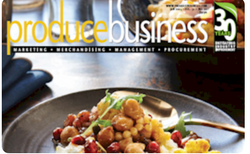 Produce Business