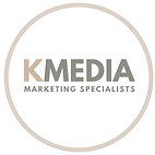 K MEDIA LOGO with circle WITH SUB-6.png
