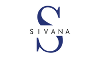 cropped-sivana-logo-9_edited_edited.png