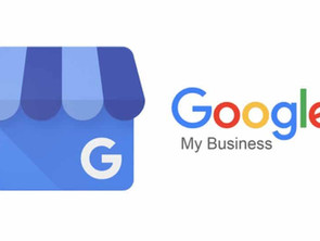 5 reasons to use Google My Business