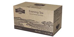 Evening Tea jpg.jpg