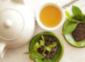 green-tea-6-pack-abs.jpg
