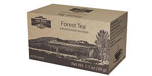 Forest tea jpg.jpg