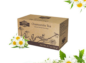 Chamomile tea front page.jpg