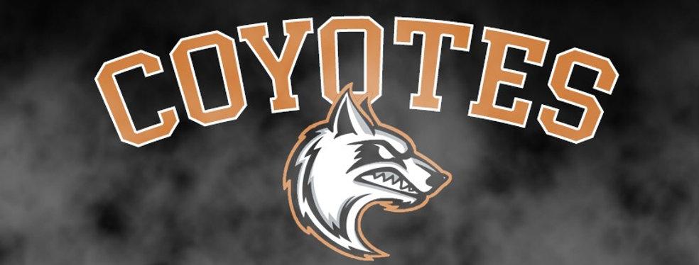 coyote image with smoke.jpg