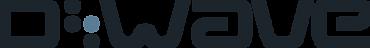 dwave logo trans.png