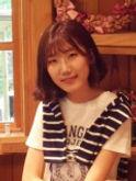 김수진.jpg