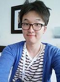 Hyunsoora#2_edited.jpg