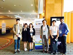 QD Conference