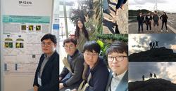 MNC 2017, in Jeju Ramada Plaza