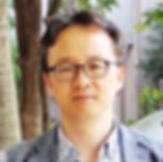 20150510_132716-1.jpg