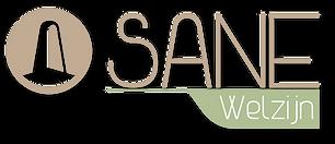 20170531_SaneWelzijn_WEB-Logo_v1.1_shado