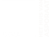 huis-van-asporaat-logo.png