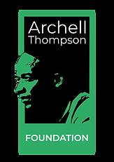 ArchellThomson_Logo_FND_PNG.png