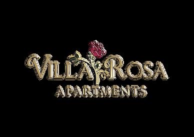 villa rosa apartments logo.png