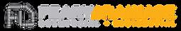 Feary logo.webp