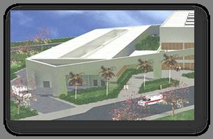 Hospital Sete Lagoas