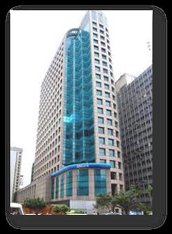 Citibank - Av. Paulista