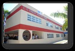 Escola Erich Walter Heine