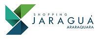 SHOPPING_JARAGUÁ_ARARAQUARA.jpg