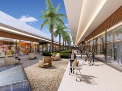 Fashion City Brasil Mall