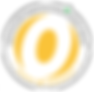 GBC_zeroenergy-logo.png