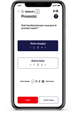 iphone pronostic francais.png
