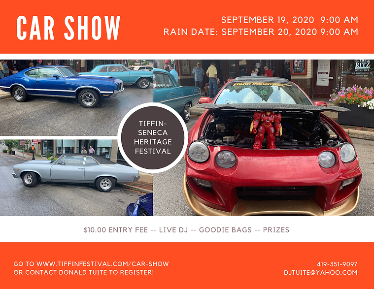 vintage car show.png