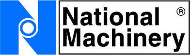 national_machinery_official_logo_1.jpg