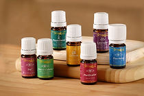 young-living-essential-oils.jpeg