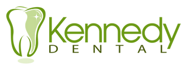 Kennedy Dental Logo