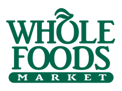 Whole Foods New England