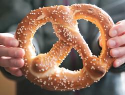 pretzel in hand.jpg