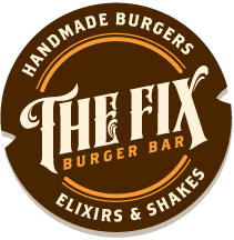 The Fix Burger Bar