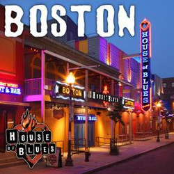 house-of-blues-boston