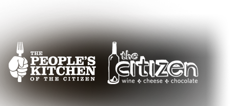 citizen-wine-bar-logo