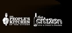 citizen-wine-bar-logo