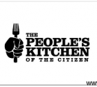 People-s-Kitchen-of-the-citizen-ak_384385415-1443438289_gv_edited