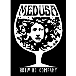 Medusa Brewing Company