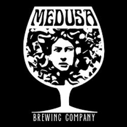 Medusa Brewing Company