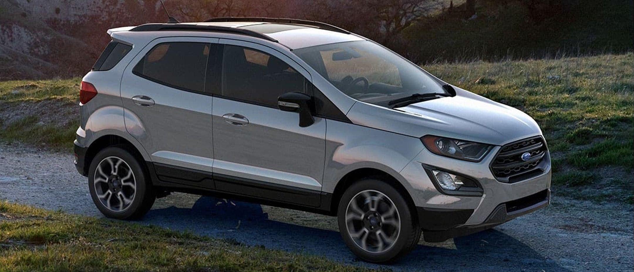 2020-Ford-Ecosport