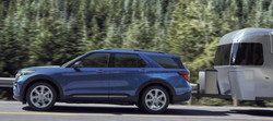 2021-Ford-Explorer-Towing-1024x458
