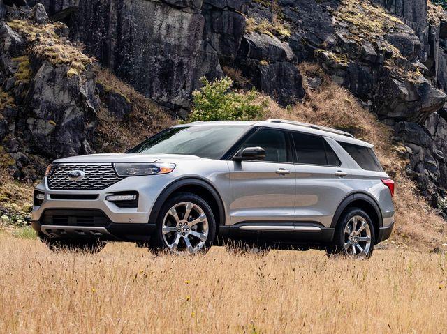 2020-ford-explorer-platinum-104-15607904