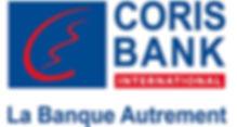 logo-CBI.jpg