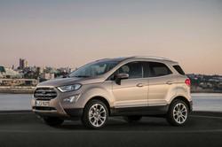 Ford_EcoSport_HD_1