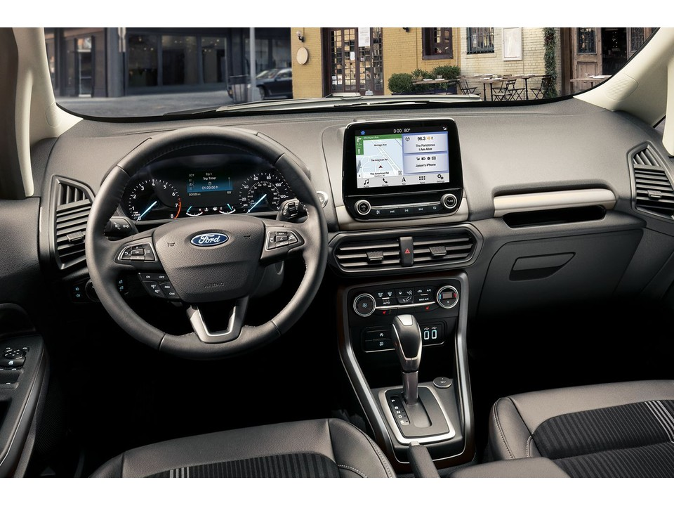 2020_Ford_EcoSport_9
