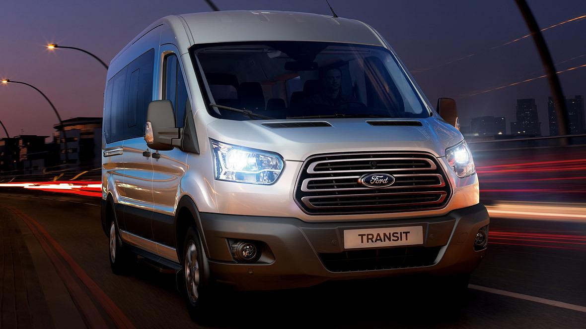 Ford-Transit-Bus-1.jpg.4911445