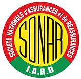 LOGO-SONAR-IARD-HD.jpg