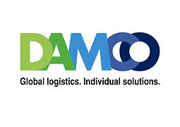 DAMCO LOGISTICS MALI SA.jpg