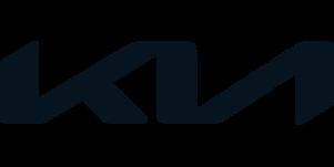 new Kia-Logo PNG.PNG